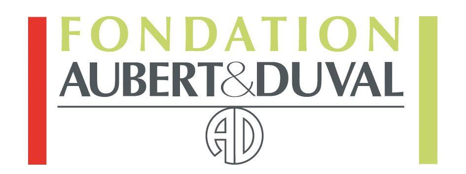 Fondation Aubert et Duval
