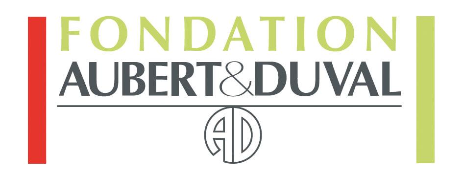 Fichier Logo